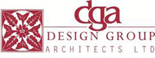 Design Group Architects, Ltd.